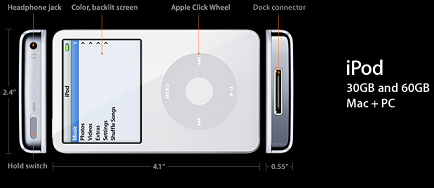 2005_10_13_ipodvideo2.png